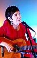 Adriana Calcanhoto Show cropped.jpg