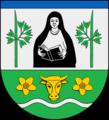Aebtissinwisch Wappen.png
