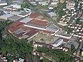 Aerial View of Gottmadingen 15.07.2008 17-01-52.JPG