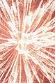 Aerial firework bursting charge.jpg