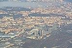 Aerial photograph of Brno 2014 03.jpg