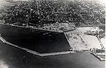 Aerial photographs of Florida MM00000969x (5595975349).jpg