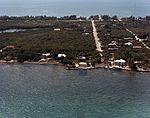Aerial photographs of Florida MM00034499x (8409716620).jpg