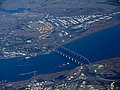 Aerial view of Benicia-Martinez Bridge 4.jpg