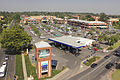 Aerial view of Northmead Square.jpg
