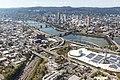 Aerial view of Portland (44670626754).jpg