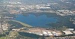 Aerial view of Prospect Reservoir.jpg