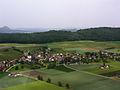 Aerials SH 16.06.2006 13-53-16.jpg