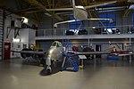 Aero Space Museum of Calgary (5) (29937552334).jpg