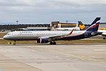 Aeroflot, VP-BJX, Airbus A321-211 (37917059284) (2).jpg