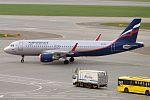 Aeroflot, VQ-BSI, Airbus A320-214 (16268751820) (2).jpg