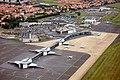 Aeroport clermont ferrand auvergne va.jpg