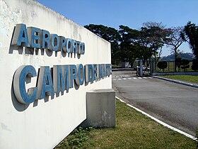 Aeroporto Campo de Marte2.JPG