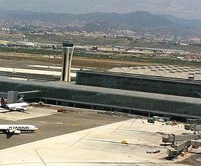 Aeropuerto de Malaga.jpg
