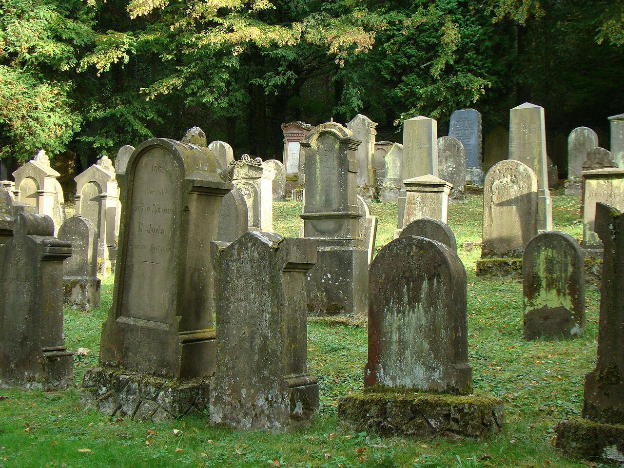 Affaltrachjudenfriedhof-02.JPG