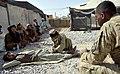 Afghan Local Police conduct training 121015-N-HN353-037.jpg