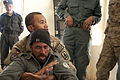 Afghan Uniformed Police become Combat Life Savers DVIDS904767.jpg