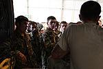 Afghan soldiers conduct medical evacuation training DVIDS308427.jpg