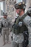 Afghanistan patrol 100926-A-KG159-019.jpg