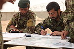 Afghans prove proficiency in artillery training 140311-M-PF875-004.jpg