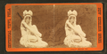 Africane. Memorial Hall, from Robert N. Dennis collection of stereoscopic views.png