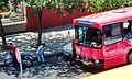 After Accident - Kargar st - Tehran.jpg
