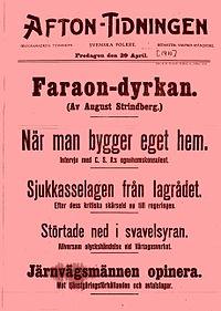 Afton-Tidningen 1910-04-29. jpg