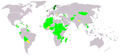 Agency for International Trade Information and Cooperation (map of member nations).png