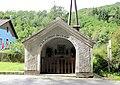 Aggsbach-Dorf - ehemalige Kreuzwegkapelle.JPG