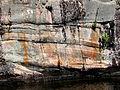 Agnes Lake site 2, Quetico.jpg