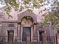 Agneskerk (Amsterdam).jpg