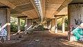 Agra-Brücke, Markkleeberg, 1710150952, ako.jpg