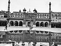 Agra jama masjid.jpg