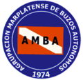 Agrupación Marplatense de Buzos Autonomos.png