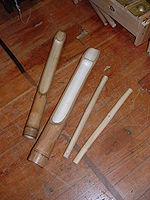 List Of Musical Instruments Wikipedia