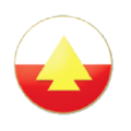 Ahrar logo.png