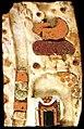 Ai Khanoum Indian plate detail.jpg