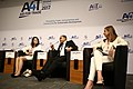 Aid for Trade Global Review 2017 – Day 2 (35836705806).jpg
