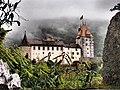 Aigle Castle.jpg