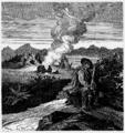 Aimard - Le Grand Chef des Aucas, 1889, illust 64.png