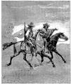 Aimard - Les Chasseurs d'abeilles, 1893, illust page 189.png