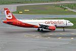 Air Berlin, D-ABZK, Airbus A320-216 (27180108675).jpg