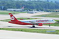 Air Berlin Airbus A320; HB-IOR@ZRH;16.07.2010 583em (4800122840).jpg