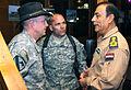 Air Cav. bids Iraqi Air Force 'farewell' DVIDS267152.jpg