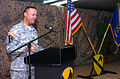 Air Cav celebrates Hispanic Heritage Month DVIDS60951.jpg