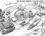 Air Defense RPV concept.png