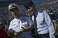 Air Force versus Navy football game DVIDS326058.jpg