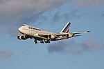 Air France F-GITJ 747.JPG