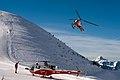 Air Glaciers – 20th Leysin Nescafé Champs.jpg
