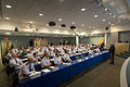 Air National Guard hosts Sexual Assault Prevention and Response Summit 141118-Z-RK459-015.jpg